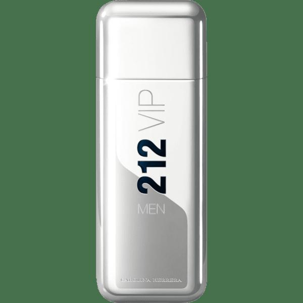 Мъжки Парфюм - Carolina Herrera 212 Vip 100мл